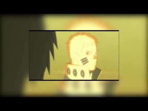Boruto Naruto The Movie: Narutos sacrifice (clip)