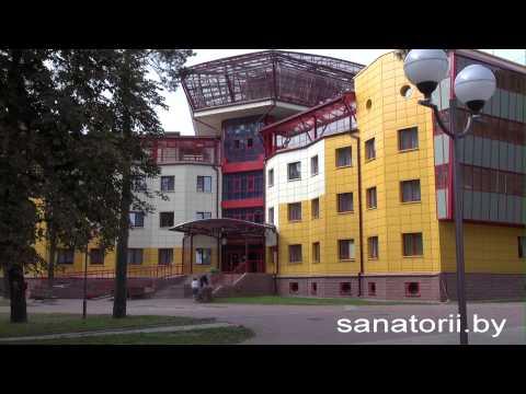 Санатории Анапы Цены 2017, Отзывы Путевки в санатории Анапы