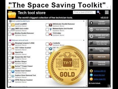 tech tool store computer tech repair toolkit youtube