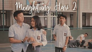 Download Menghitung Hari 2 - Anda (Andri Guitara ft Ilham Ananta) cover Mp3