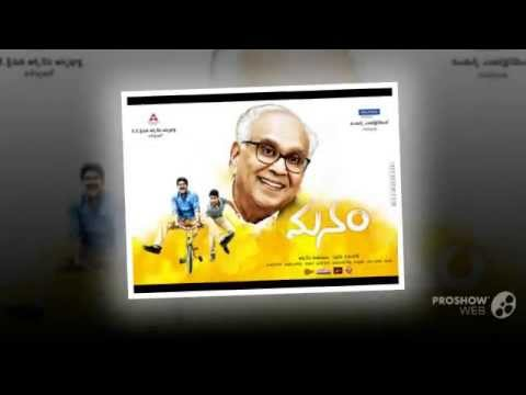 Manam bgm's  Mp3SongsPlus Com Part 1
