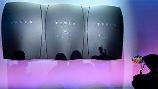Tesla Brings Battery Power Home: What You Need to Know