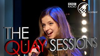 [2.79 MB] Jade Bird - Going Gone (The Quay Sessions)