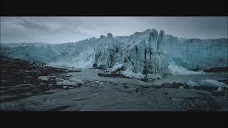 Groenlandia : vivere in questa terra sconosciuta e selvaggia