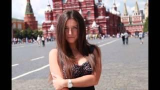 Московская студентка стала порноактрисой