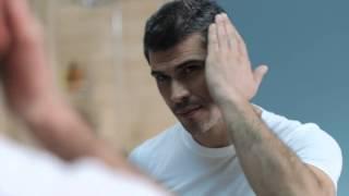 Rogaine for Men Hair Regrowth Treatment, 5% Minoxidil Topical Aerosol
