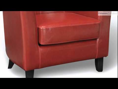 Valencia Chair Collection From Sunpan Modern Home