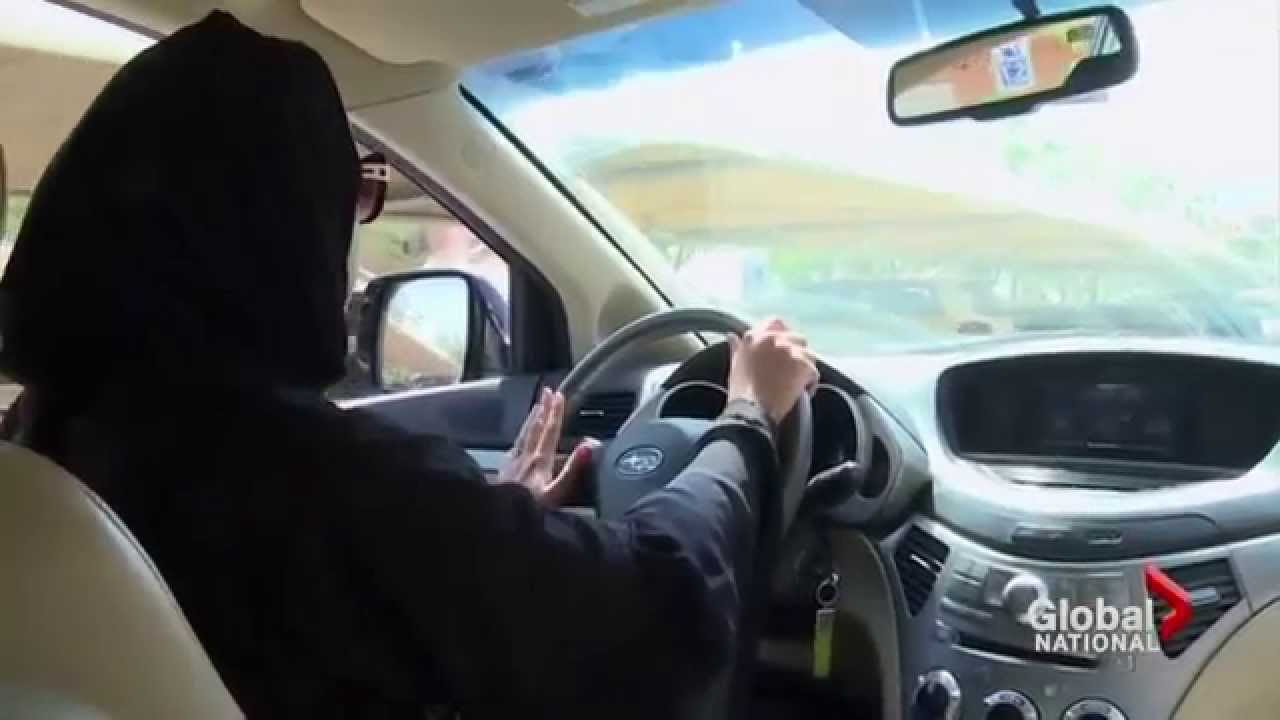 women driving in saudi why not Home opinions politics should women in saudi arabia be allowed to drive add a new topic should women in saudi arabia be allowed to drive add a new topic add to my favorites women should not be allowed to drive in saudi arabia or elsewhere.