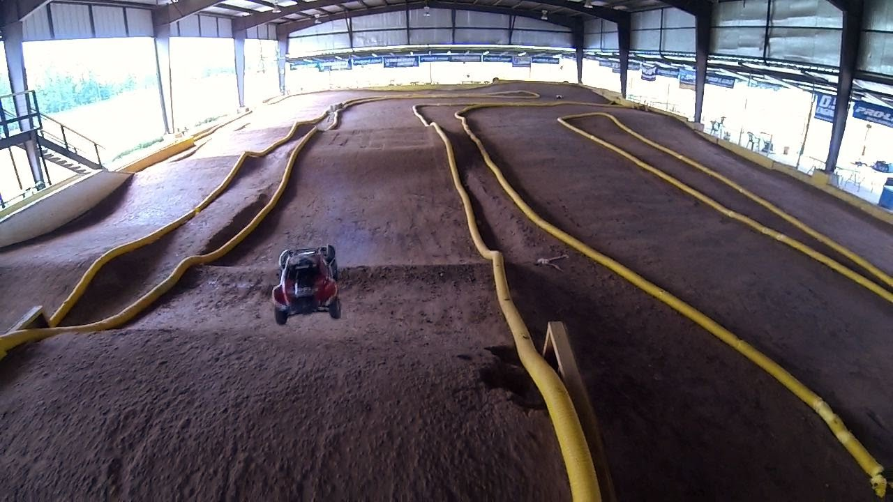 rc hobby near me with Watch on Everybodys Scalin Video Of The Rc4wd 1 18 Gelande Ii In Action in addition Remote Control Airplanes further Showthread likewise Rc Carpet Track Carpet Issues Force Track Rebuild At Rc Carpet Track Material likewise Rc Airplanes Hobby Shops Online.
