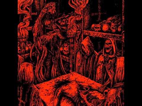 узи выснилось, как сделать демонические ритуалы год Водолей Тамары