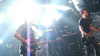 2009/07/18 aeronauts主催によるライブイベント カツラギSUNSET(Vol18)...