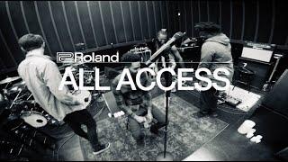 All Access: Justin Bieber