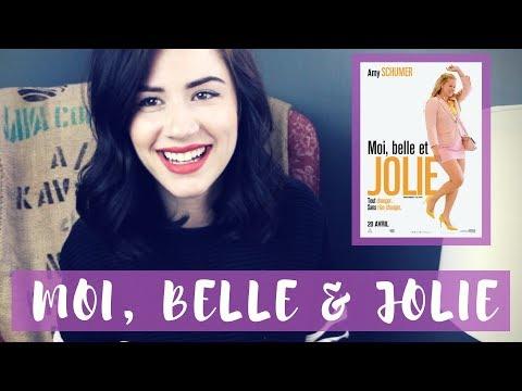 Moi, Belle et Jolie - Critique (Film avec Amy Schumer) streaming vf
