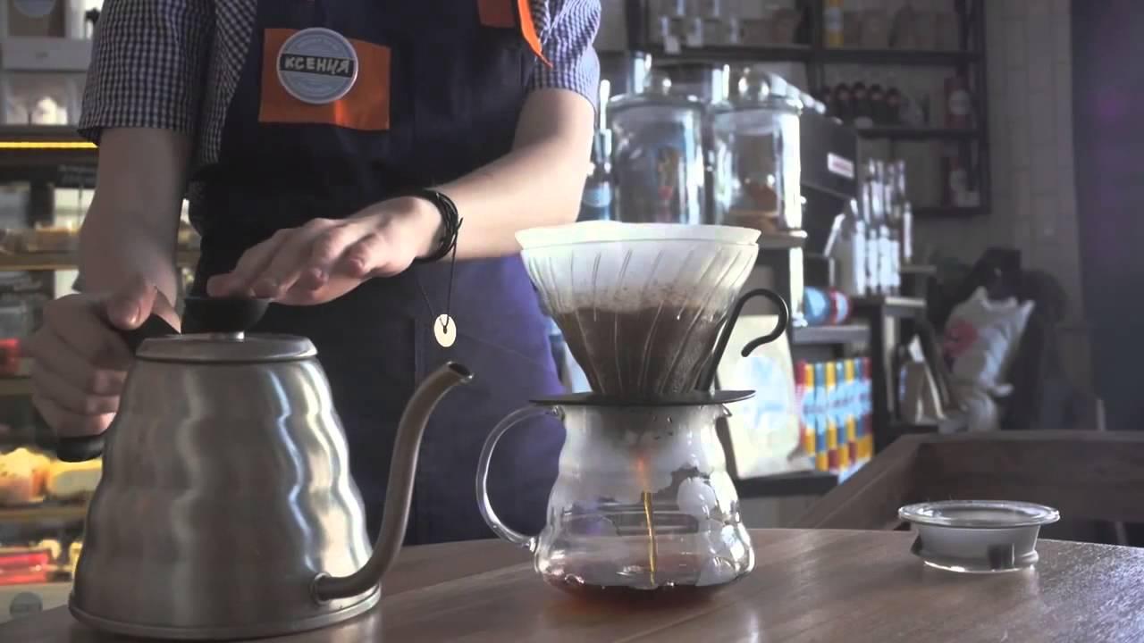 Лучшие сорта зернового кофе с доставкой. Тростниковый сахар, сливки, шоколад. Установка кофейных аппаратов.