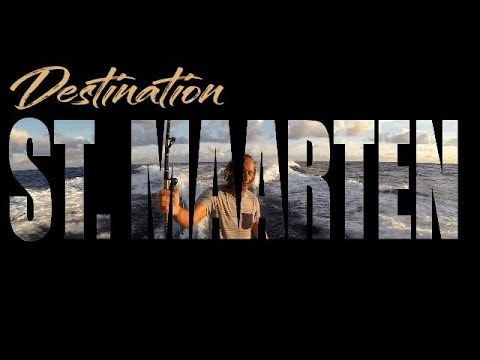 Destination St. Maarten [HD].