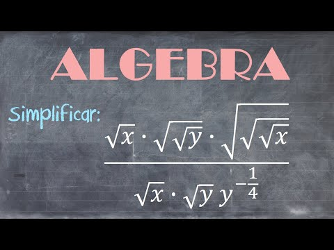ejercicios-resueltos-de-teoria-de-exponentes---nivel-2