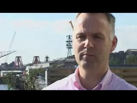 SMD Company Video