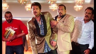 Best Bollywood Comedy Movie  WelCome 2 Full Movie Latest Hindi Film 2018