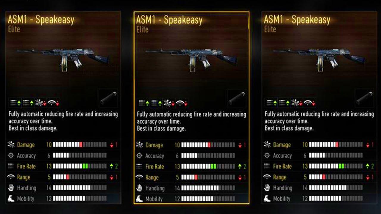 Elite-Waffen OHNE Supply Drops! & Grand Master Prestige! - Call of ...