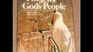 Как нас дурачит Библия