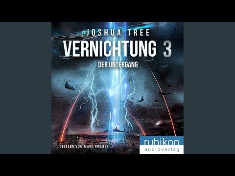 Der Untergang YouTube Hörbuch Trailer auf Deutsch