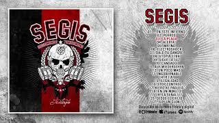 "SEGISMUNDO TOXICOMANO ""Trilogía"" (Álbum Completo) thumbnail"