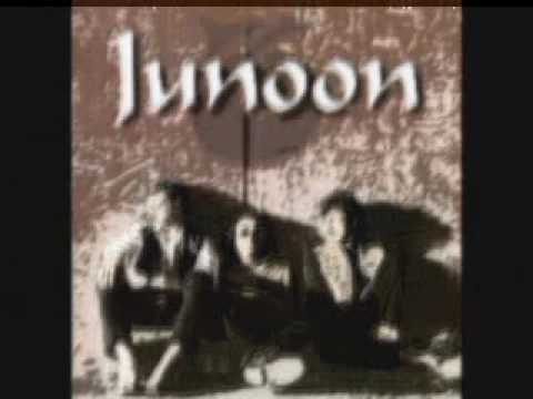 Junoon - Saionee (HQ)