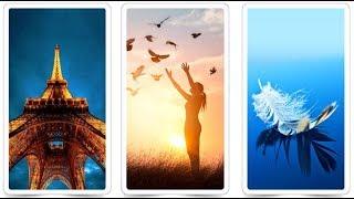 Elige la imagen que mas te guste y averigua que mensaje tiene para ti los ángeles
