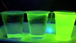 Latest 10 Amazing Science Experiments you can do at home