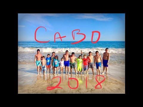 San Jose del Cabo Mexico 2018 Krystal Grand Los Cabos