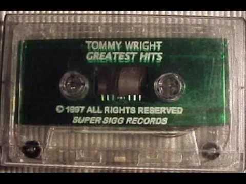 Tommy Wright III - Murder (Killin Spree) (1997) (Remastered)