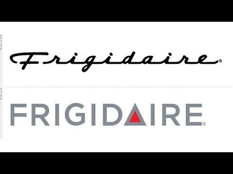 Frigidaire Appliance Repair Atlanta GA (770) 400-9008 Dependable Services - Refrigerator