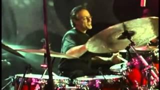 Vinnie Colaiuta  CHAKA KHAN REHEARSAL mp4  YouTube