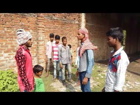 Balasore Funny video Gadar ek prem katha