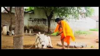 """Cine Style Videos """"Gopuram"""" Shashank Ramanujapuram - Savetemples Short Film Festival 2014"""