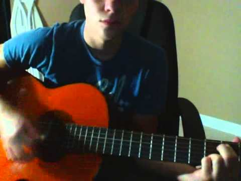 how to play country guitar pdf