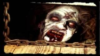 Top 20 best horror movies