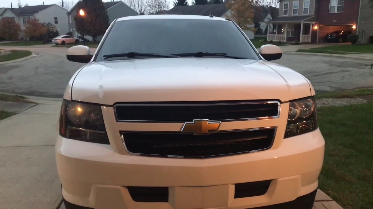small resolution of 2009 chevy tahoe hybrid misfire