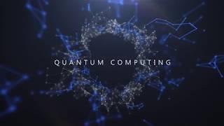 Квантовый компьютер (программирование)