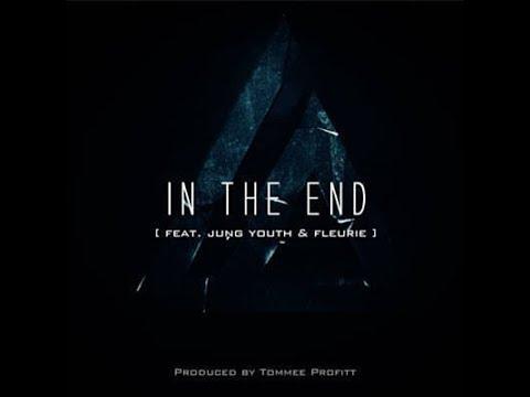 Linkin Park - In The End (Mellen Gi & Tommee Profitt Remix) Lyrics