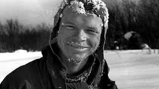 Перевал Дятлова: никакой тайны нет! Вся правда от местного! Пермский край / Пермь.