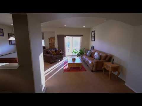 Real Estate Showcase-3625 Plum Creek Dr