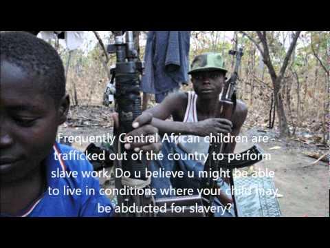 Central African Republic.wmv