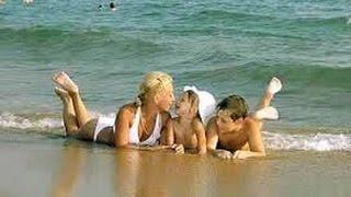 Как за копейки купить жилье  на море?
