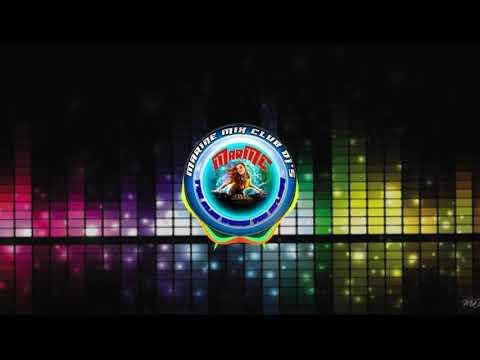 SHANTIK - DJ JEREMY 2K18