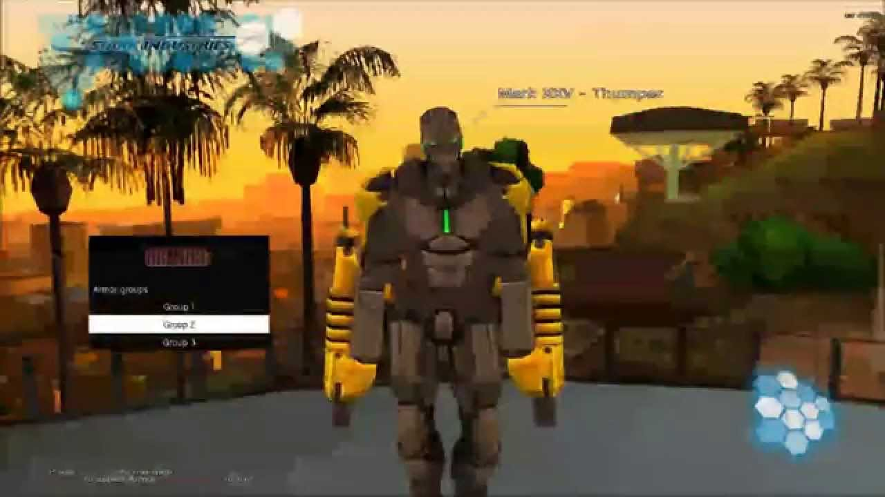 gta san andreas iron man 2 mod download