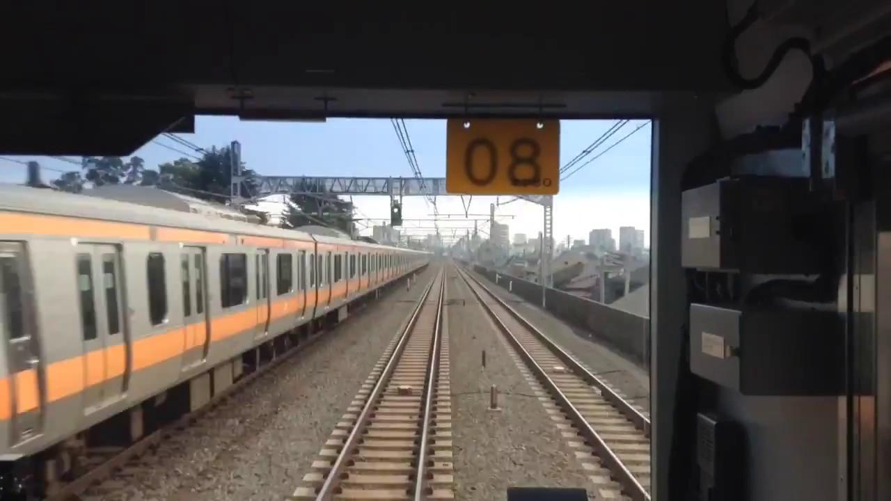 常磐 線 各駅 停車 遅延