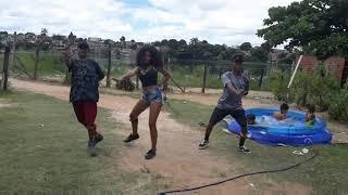 Baixar LÉO SANTANA\BLOGUEIRINHA 🕺\ FLAKS DANCE