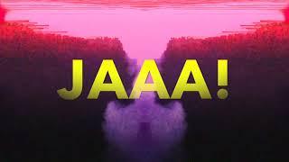 Video jaaa kind remix - Download mp3, mp4 JAAA! - Iwo