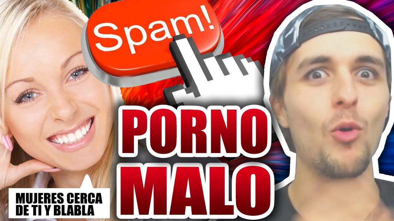 webs porno: